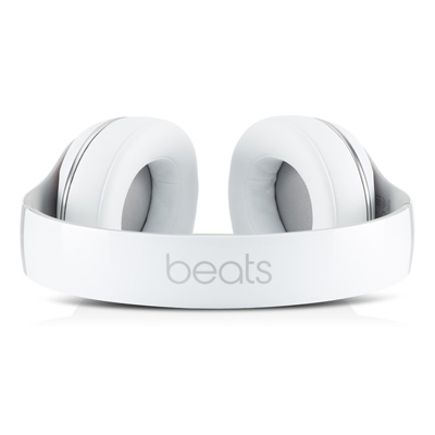 Наушники Beats by Dre Studio 2 White