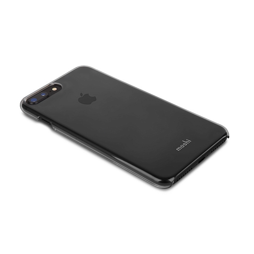 Чехол для iPhone 8 Plus/7 Plus Moshi XT Clear