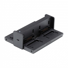 Концентратор для зарядки батарей DJI Mavic Air Battery Charging Hub Black (Part2)