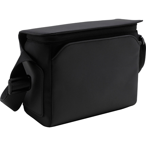 Сумка для DJI Spark/Mavic Shoulder Bag Black (Part 14)